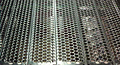 Industrial Safety Grating