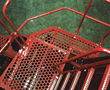Custom Grating Products - 1